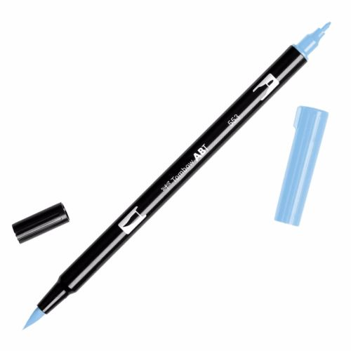 Tombow Water Based 553