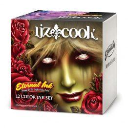 LizCook
