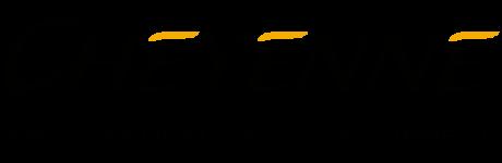 Cheyenne-Tattoo-Logo-Transparent-1