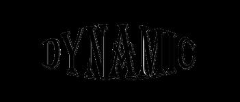 DYN-1514563096