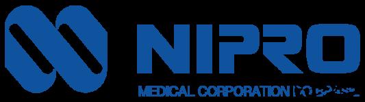 logo_nipro